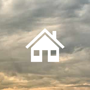 Home Flexslider